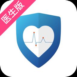 安顿医生app下载_安顿医生app最新版免费下载