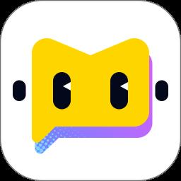 cm语音软件app下载_cm语音软件app最新版免费下载