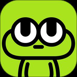 超级俱乐部app下载_超级俱乐部app最新版免费下载