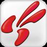 新昌信息港客户端app下载_新昌信息港客户端app最新版免费下载