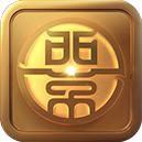 西京文交所手机版app下载_西京文交所手机版app最新版免费下载