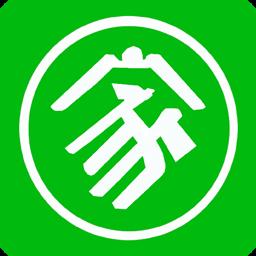 水果帮农人之家app下载_水果帮农人之家app最新版免费下载
