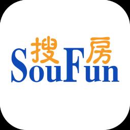 搜房手机版app下载_搜房手机版app最新版免费下载