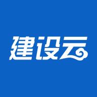 新疆工程建设云app下载_新疆工程建设云app最新版免费下载