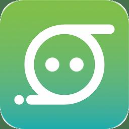 企业丰声最新版app下载_企业丰声最新版app最新版免费下载
