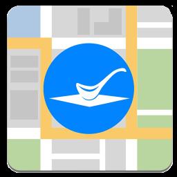2020北斗导航车载版app下载_2020北斗导航车载版app最新版免费下载