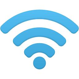 爆破wifi密码软件app下载_爆破wifi密码软件app最新版免费下载