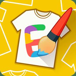衣画app下载_衣画app最新版免费下载