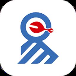 tcl空调易装易修最新版app下载_tcl空调易装易修最新版app最新版免费下载