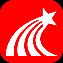 超星尔雅手机客户端app下载_超星尔雅手机客户端app最新版免费下载
