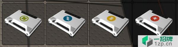 Haydee2武器升级箱怎么用 升级箱的使用方法介绍_