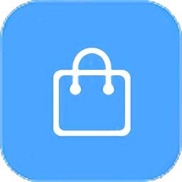 聚应用app下载_聚应用app最新版免费下载