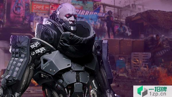 赛博朋克2077角色选择有哪些区别 不同角色的差异介绍_