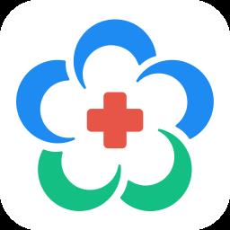健康南京app下载_健康南京手机软件app下载