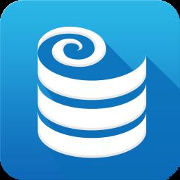 联想企业网盘appapp下载_联想企业网盘app手机软件app下载