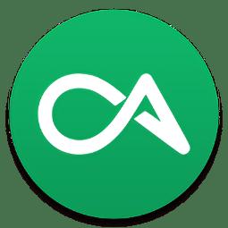 酷安app最新版app下载_酷安app最新版手机软件app下载