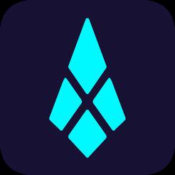 百度超级链手机版app下载_百度超级链手机版手机软件app下载