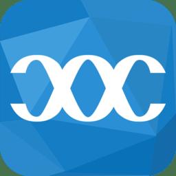 大连天途云电视手机appapp下载_大连天途云电视手机app手机软件app下载