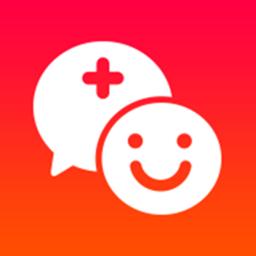 平安好医生最新手机版app下载_平安好医生最新手机版手机软件app下载