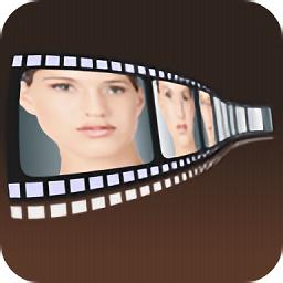 抖音奇幻变脸秀app下载_抖音奇幻变脸秀手机软件app下载