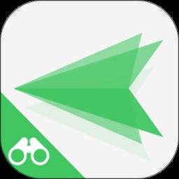 AirMirrorapkapp下载_AirMirrorapk手机软件app下载