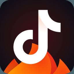 抖音火山版2021年全新版本app下载_抖音火山版2021年全新版本手机软件app下载