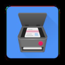 手机文档扫描仪直装专业中文版app下载_手机文档扫描仪直装专业中文版手机软件app下载