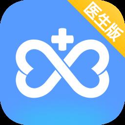 微医生最新版app下载_微医生最新版手机软件app下载