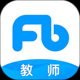 粉笔教师最新版app下载_粉笔教师最新版手机软件app下载