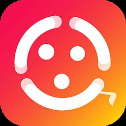 家庭ktv电视版app下载_家庭ktv电视版手机软件app下载