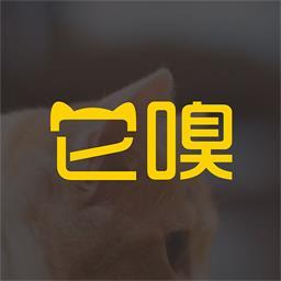 它嗅宠物软件app下载_它嗅宠物软件手机软件app下载