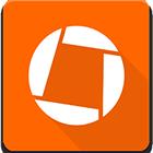 精灵扫描手机版(GeniusScan)app下载_精灵扫描手机版(GeniusScan)手机软件app下载