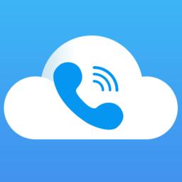 云小号软件app下载_云小号软件手机软件app下载