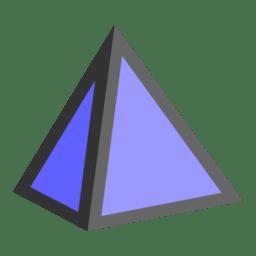 GeoGebra3D图形计算器(3DCalculator)app下载_GeoGebra3D图形计算器(3DCalculator)手机软件app下载