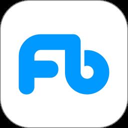 粉笔教育手机客户端app下载_粉笔教育手机客户端手机软件app下载