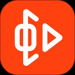 虾米音乐车机版app下载_虾米音乐车机版手机软件app下载
