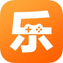 乐乐游戏盒子app正版下载_乐乐游戏盒子app正版手机游戏下载