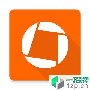 扫描精灵+付费破解版app下载_扫描精灵+付费破解版手机软件app下载