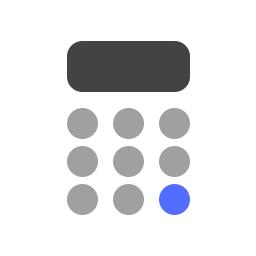 函数计算器app下载_函数计算器手机软件app下载