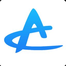 走向未来app下载_走向未来手机软件app下载