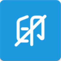 去水印视频编辑大师appapp下载_去水印视频编辑大师app手机软件app下载