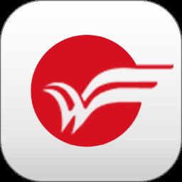 潍坊融媒体中心app下载_潍坊融媒体中心手机软件app下载