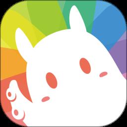 米画师手机版app下载_米画师手机版手机软件app下载