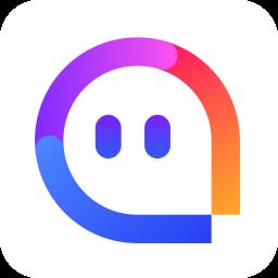 momo陌陌app下载_momo陌陌手机软件app下载