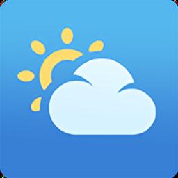 天气预报实时天气吧app下载_天气预报实时天气吧手机软件app下载