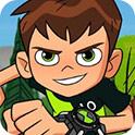 少年骇客救援行动h5下载_少年骇客救援行动h5手机游戏下载