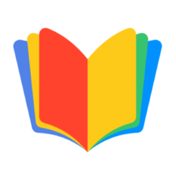 caj阅读器(知网论文阅读器)appapp下载_caj阅读器(知网论文阅读器)app手机软件app下载