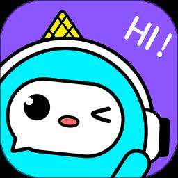 甜筒软件app下载_甜筒软件手机软件app下载