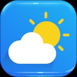 天天看天气手机版app下载_天天看天气手机版手机软件app下载