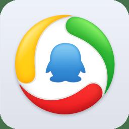 腾讯新闻手机客户端app下载_腾讯新闻手机客户端手机软件app下载
